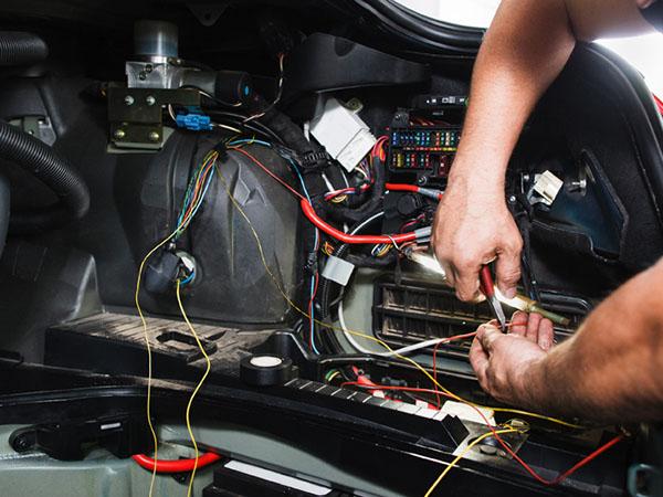 diagnosi-elettronica-auto