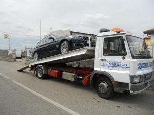 pronto-intervento-soccorso-stradale