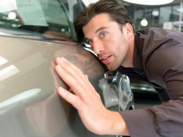 tagliando auto