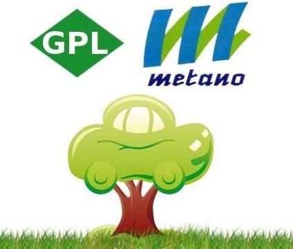Revisione Bombola GPL e Metano