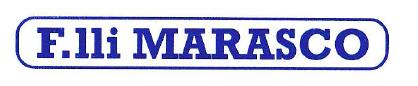 Questa immagine ha l'attributo alt vuoto; il nome del file è logo.png